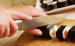 Cursos de sushi_2