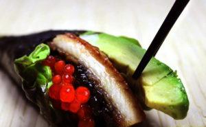 Cursos de sushi_3