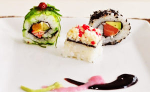 Cursos de sushi_4
