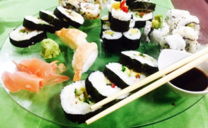 Cursos de sushi_5