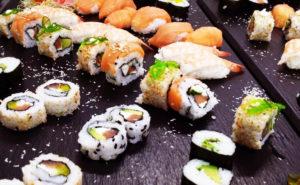 Cursos de sushi_6