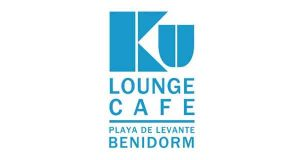 Ku-Lounge-Cafe-Benidorm